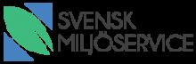 Svensk Miljöservice